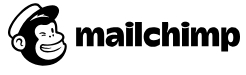 oferta dodatkowa - newsletter MailChimp