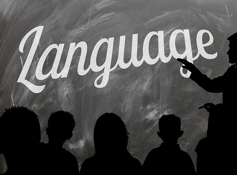 OFERTA DODATKOWA - dodatkowe wersje językowe