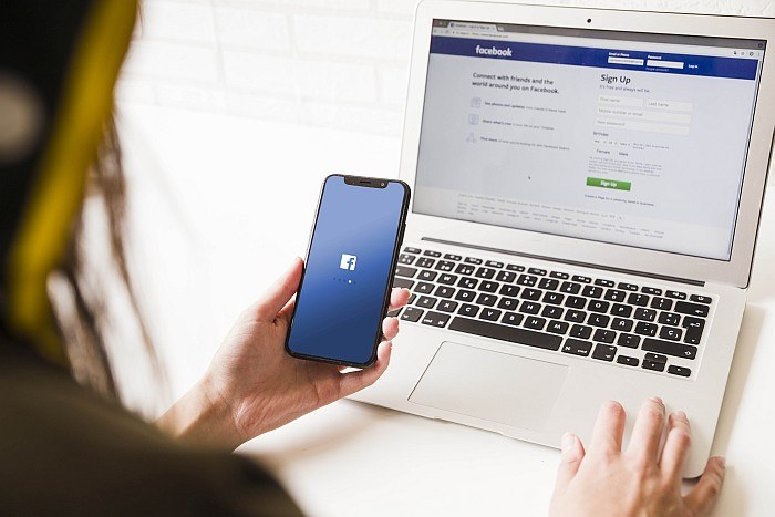 OFERTA DODATKOWA - Social Media
