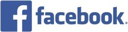 Szkolenia. Facebook.