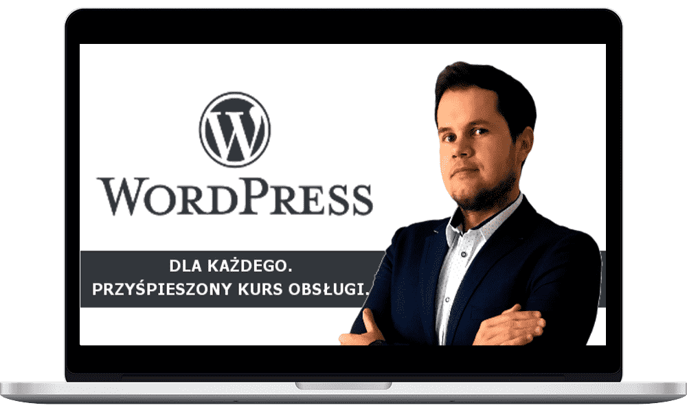 Szkolenia evenea.pl sgwebsite.pl