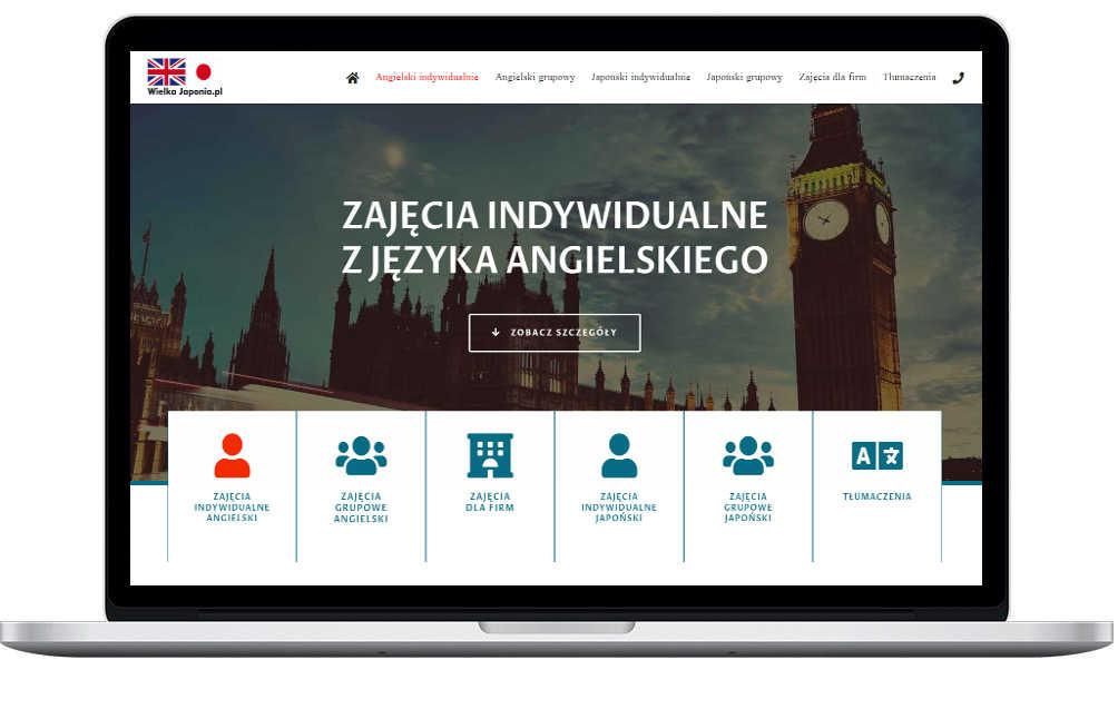 wielkajaponia.pl
