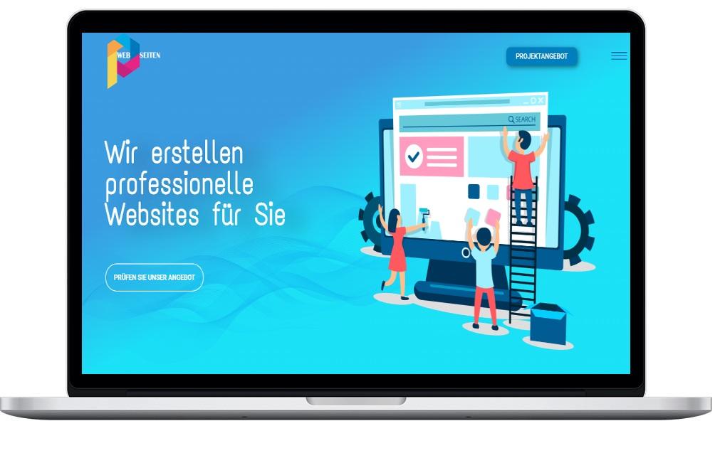 prowebseiten.de